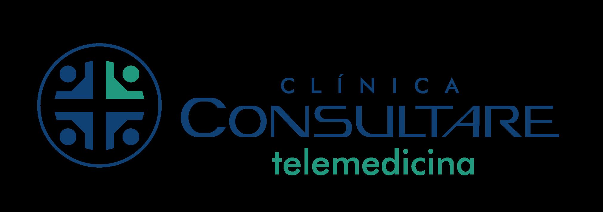 Clínica Consultare
