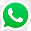 Whatsapp Clínica Consultare